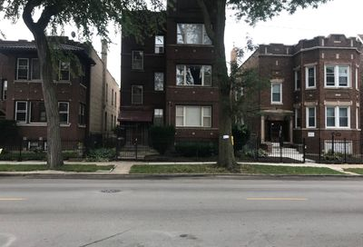 5539 West Jackson Boulevard Chicago IL 60644