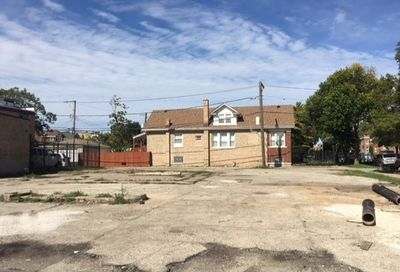 5900 West Division Street Chicago IL 60651