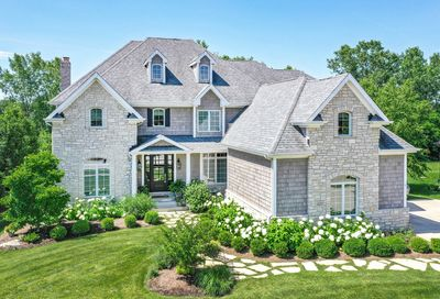 320 Bethany Court Naperville IL 60565