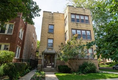 4944 North Washtenaw Avenue Chicago IL 60625