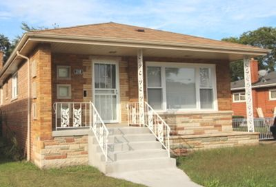 2348 East 83rd Street Chicago IL 60617