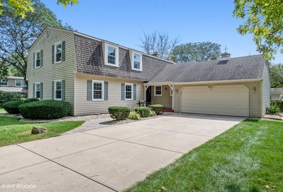 555 East Mill Valley Road Palatine IL 60074