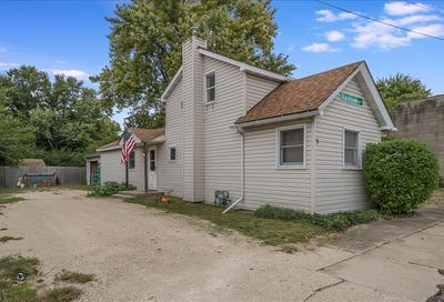 5 East Front Street Newark IL 60541