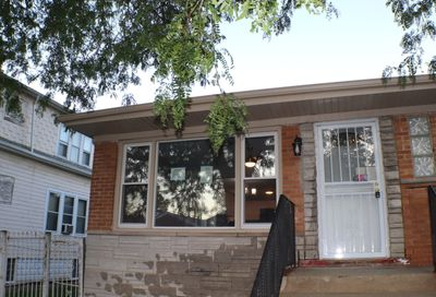 12245 South Green Street Chicago IL 60643