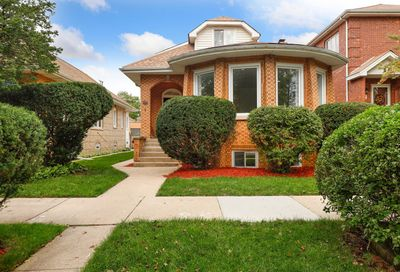 6322 North Leroy Avenue Chicago IL 60646