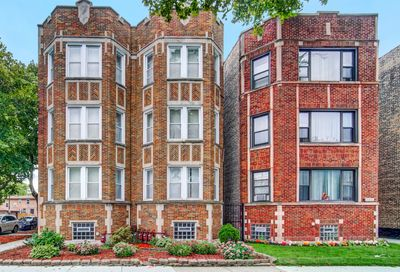 1905 East 86th Street Chicago IL 60617
