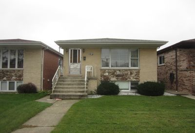 5805 South Mayfield Avenue Chicago IL 60638