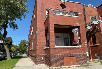 2424 West 45th Street Chicago IL 60632