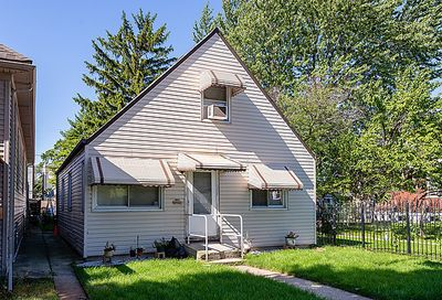 6128 South Kilbourn Avenue Chicago IL 60629