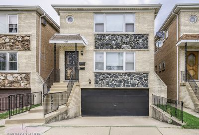 5608 West Eastwood Avenue Chicago IL 60630