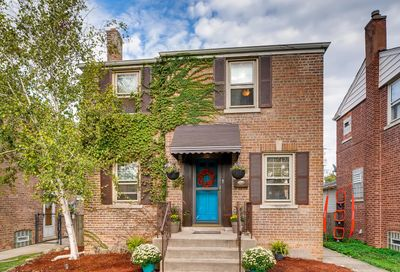5125 South Mayfield Avenue Chicago IL 60638