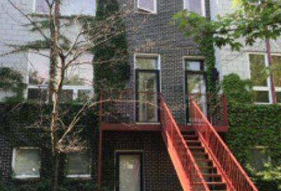 909 East 62nd Street Chicago IL 60637