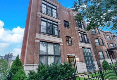 1219 West Foster Avenue Chicago IL 60640