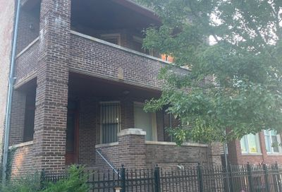 549 East 60th Street Chicago IL 60637