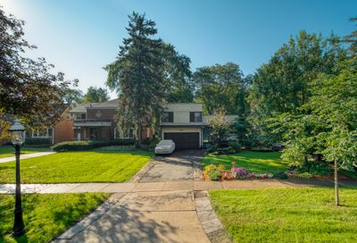 465 Uvedale Road Riverside IL 60546
