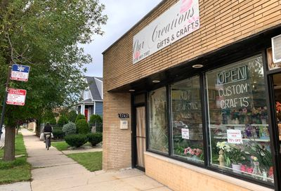 3742 West 59th Street Chicago IL 60629