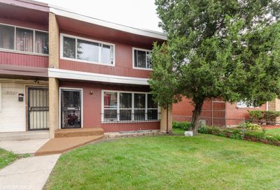 2108 East 83rd Street Chicago IL 60617