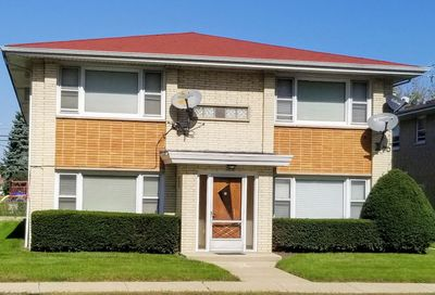 7638 West 26th Street North Riverside IL 60546