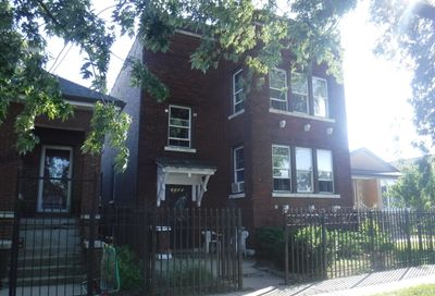 3549 West 66th Place Chicago IL 60629