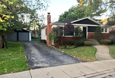 503 East 164th Place South Holland IL 60473