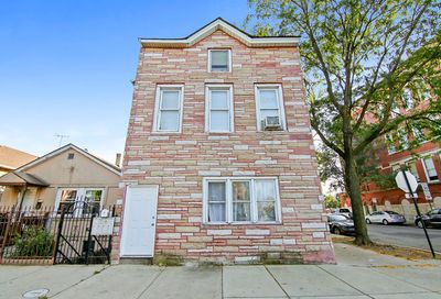 2259 West 21st Place Chicago IL 60608