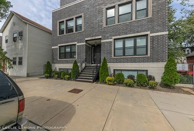 1008 West Cullerton Street Chicago IL 60608