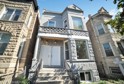 1313 South Troy Street Chicago IL 60623