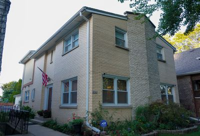 4342 West Ainslie Street Chicago IL 60630