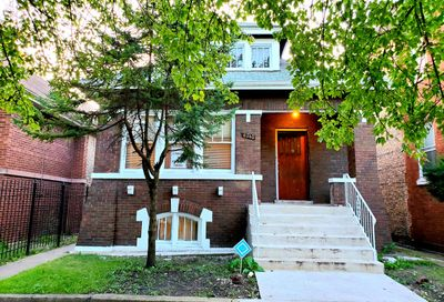 6740 South Maplewood Avenue Chicago IL 60629