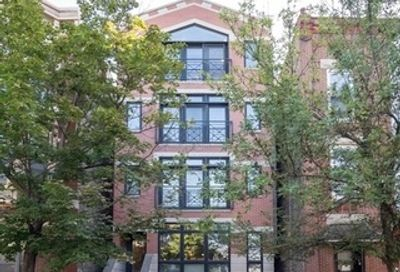 907 South Miller Street Chicago IL 60607