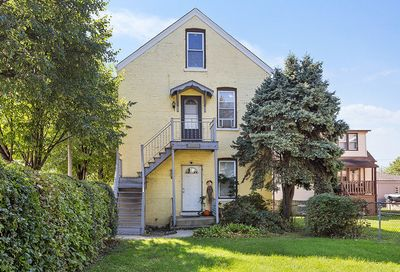 3801 West 46th Street Chicago IL 60632
