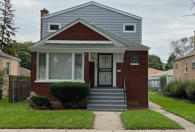 9705 South Carpenter Street Chicago IL 60643
