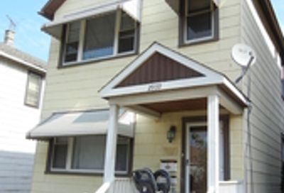 2939 South Haynes Court Chicago IL 60608