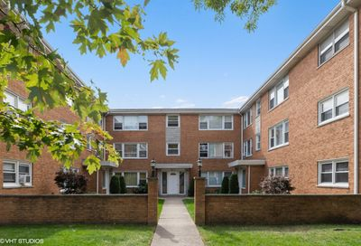 6933 West 64th Place Chicago IL 60638
