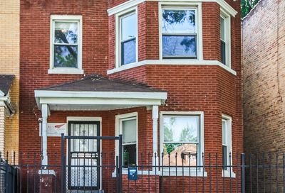 6341 South St Lawrence Avenue Chicago IL 60637