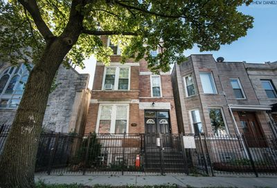 3307 West Le Moyne Street Chicago IL 60651