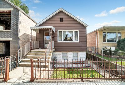 3435 South Bell Avenue Chicago IL 60608
