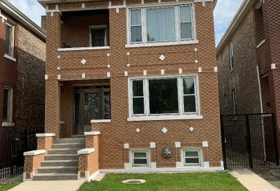 4947 South Keeler Avenue Chicago IL 60632