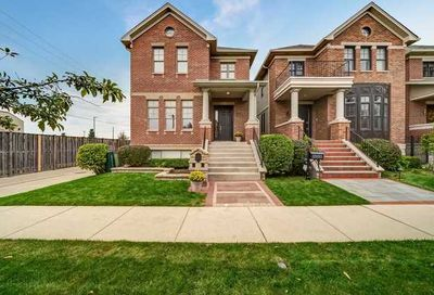 2538 West Patterson Avenue Chicago IL 60618