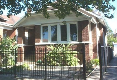 5107 North Menard Avenue Chicago IL 60630