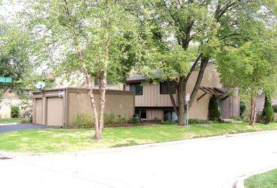 705 Acadia Court Roselle IL 60172