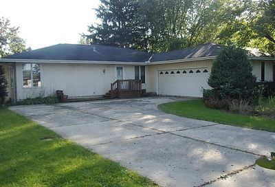 243 Lisa Lane Somonauk IL 60552