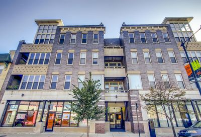 3113 West Lawrence Avenue Chicago IL 60625