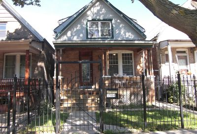 3504 West Hirsch Street Chicago IL 60651