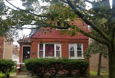 8947 South Laflin Street Chicago IL 60620