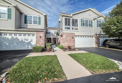 510 Chesterfield Court Oswego IL 60543