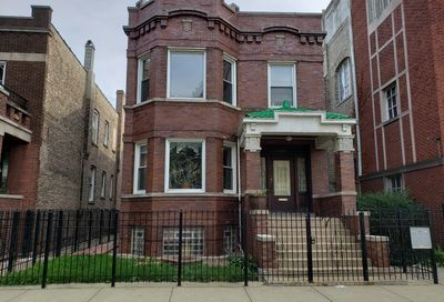 3351 West Pierce Avenue Chicago IL 60651
