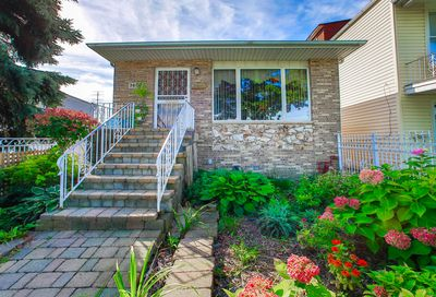 3607 West 57th Place Chicago IL 60629
