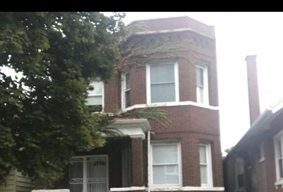 5412 West Congress Parkway Chicago IL 60644