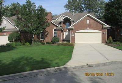 13020 Timber Trail Palos Heights IL 60463